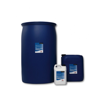 Dreumex Industrial Cleaner 200 ltr