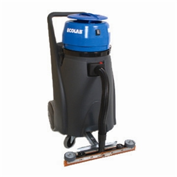 Ecolab Blue Wet Vac 80 stof-/waterzuiger - www.ecolabproducten.nl