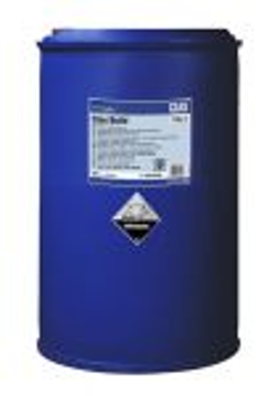 CLAX Diamond 3GL1 200 liter