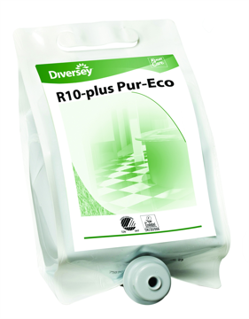 Room Care R10-plus Pur-Eco 2 x 1.5 l / 7519640