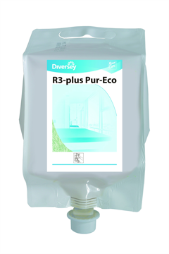 Room Care R3-plus Pur-Eco 2 x 1.5 l / 7519609