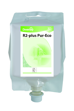 Room Care R2-plus L Pur-Eco 2 x 1.5 l / 100861973