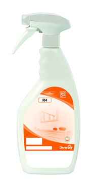 Room Care R4 6 x 750 ml / 7509661