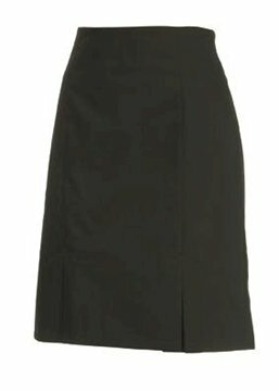 Modena Rok chocolate maat 48