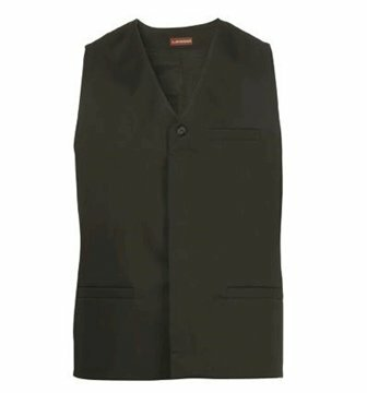 Arezzo herengilet chocolate maat 46