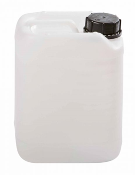 MF-Clean Sol extra  / 10 liter