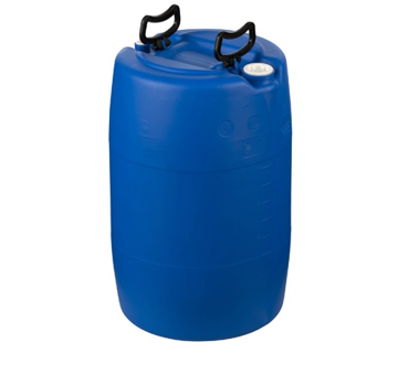 Antivries -60  / drum 60 liter