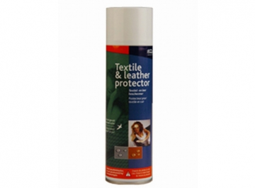 Textiel & Leather protection / 500ml