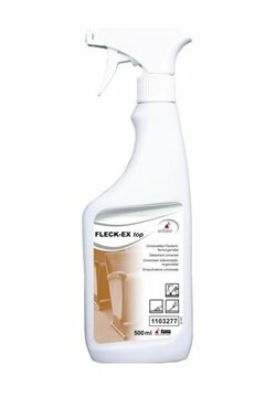 Fleck-Ex Top 6 x 500 ml